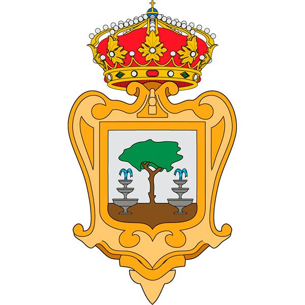 HIGUERA-LA-REAL