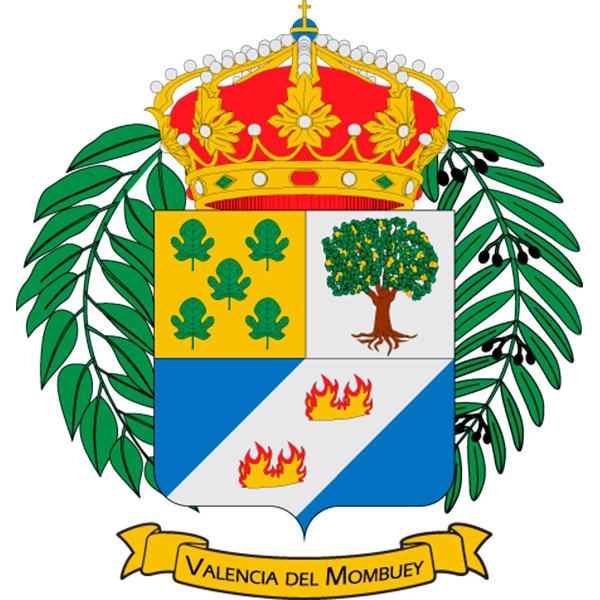 VALENCIA-DEL-MOMBUEY