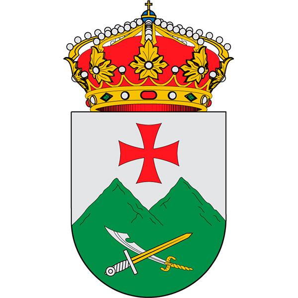 VALLE-DE-MATAMOROS