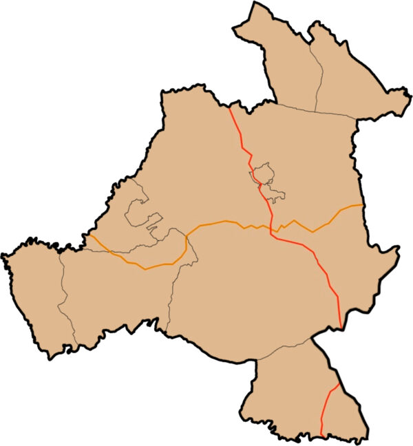 PRUEBA-MAPA-MANCOMUNIDAD-SIERRASUROESTE2-600x648.jpg
