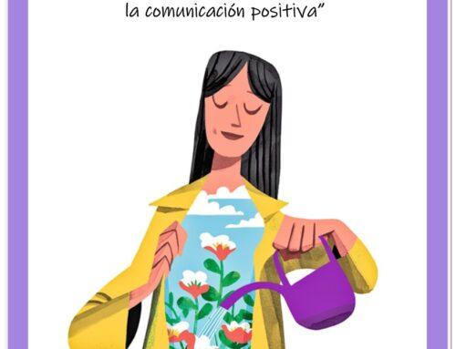"""La Oficina de Igualdad y Violencia de Género lleva a cabo el Taller de Autoestima con la Asociación de Mujeres """"Castro Fuerte"""" de Zahínos"""